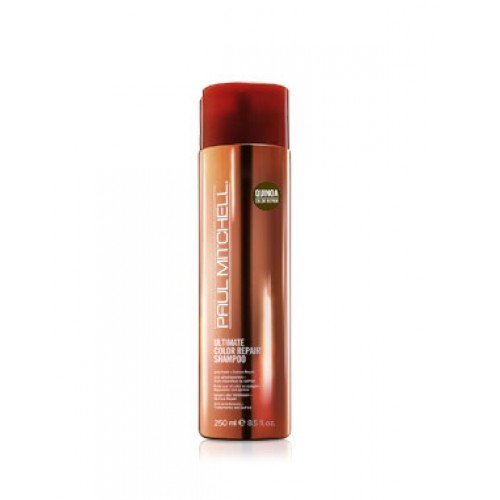 paul-mitchell-ultimate-color-repair-haarshampoo-2-50-ml