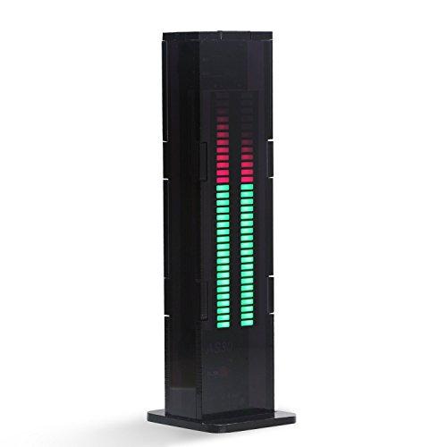drokr-dual-channel-30-segment-music-spectrum-led-display-level-vu-meter-rhythm-light-electronics-diy