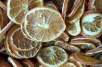 Orange Slice – 500 g