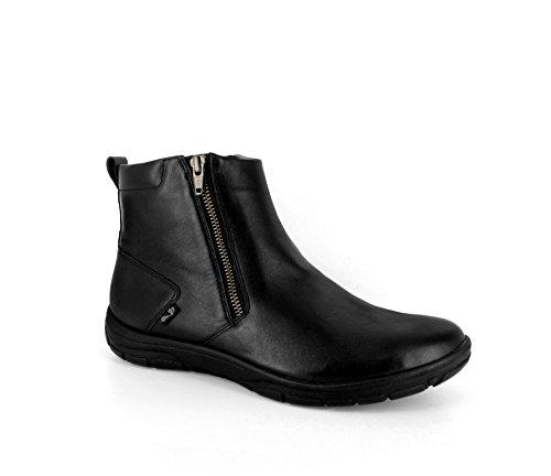 Strive Footwear Bamford, Semelles orthopédiques noir noir - noir - noir,