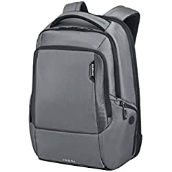 Samsonite Cityscape Tech LP