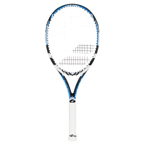 Babolat Babolat Drive Lite - Raqueta de tenis, G2