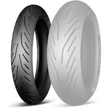 MICHELIN 120/70 R15 56H PILOT POWER 3 SCOOTER F T