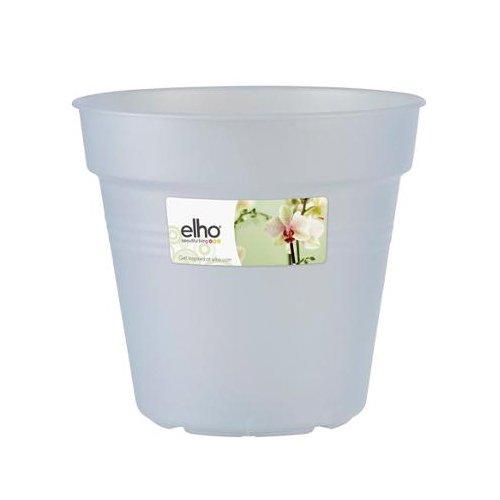 elho-2055290-green-basics-pot-de-culture-orchidee-transparent-13-x-13-x-12-cm
