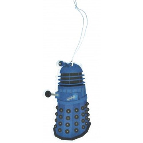 Dr Who 50th-50th Daleks