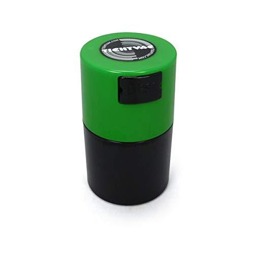 Tightvac PocketVac Aufbewahrungsbehälter, 0,06l