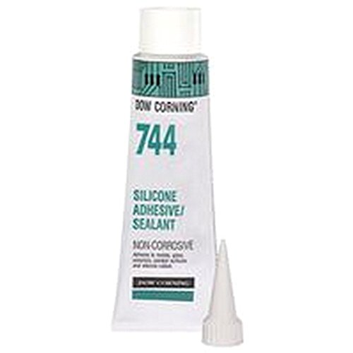 rtv-silicone-744-white-90ml-chemicals-sealant-rtv-silicone-744-white-90ml-dispensing-method-tube-svh