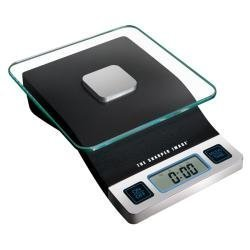 the-sharper-image-digital-food-scale-by-the-sharper-image
