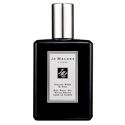 jo-malone-london-cologne-intense-oud-velvet-rose-dry-body-oil-100ml