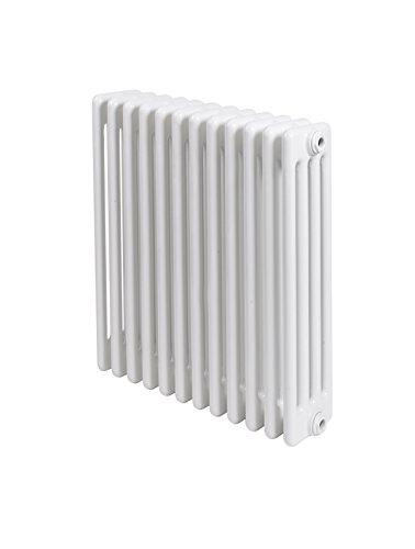 biasi-tub4-060-12-radiatore-tubolare-orizzontale-a-4-colonne
