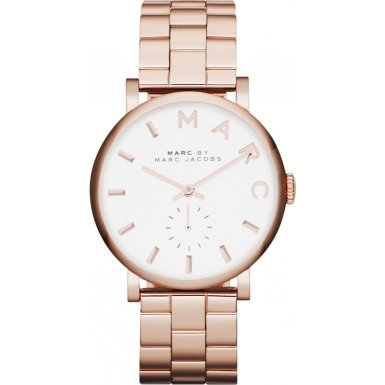 marc-jacobs-womens-quartz-watch-with-grey-dial-analogue-display-and-rose-gold-stainless-steel-bangle