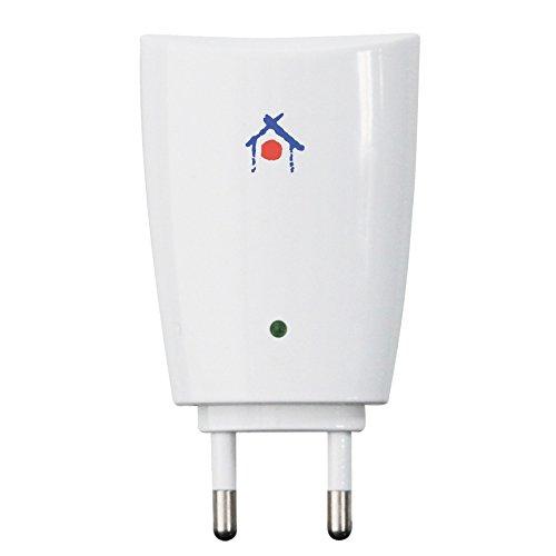 Magneto Room Air Purifier