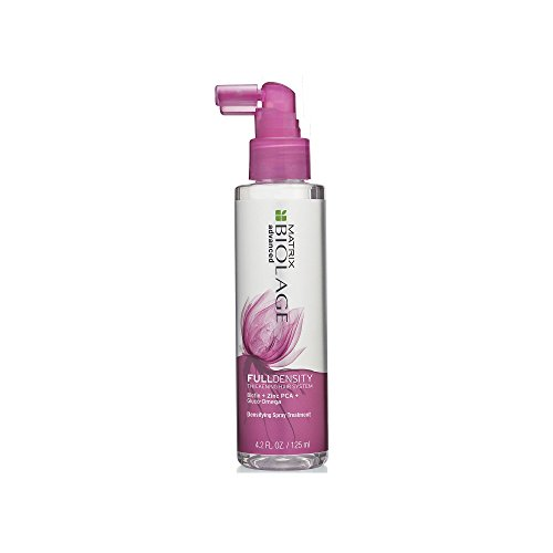 matrix-biolage-advanced-full-density-thickening-spray-125ml