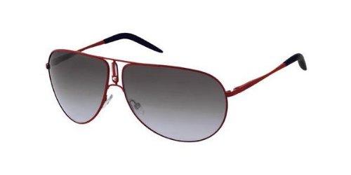 carrera-gafas-de-sol-gipsy-uka-n3-rojo