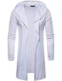 Suchergebnis auf für: Neopren Jacke Gelb: Bekleidung