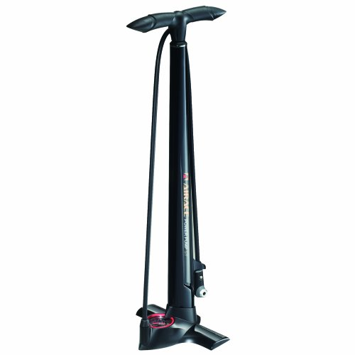 Airace Standpumpe Infinity ST 16ba sw