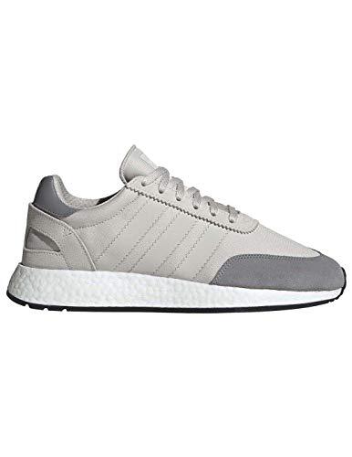 adidas Originals Sneaker I-5923 BD7805 Mehrfarbig, Schuhgröße:41 1/3 - Adidas Originals Turnschuhe