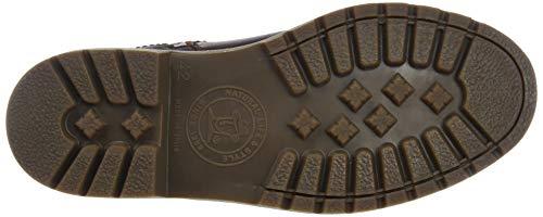 Panama Jack Men's Bill Igloo Chelsea Boots 3