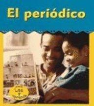 El Perisdico (Newspaper): 2 (Excursiones!/field Trip!) por Catherine Anderson