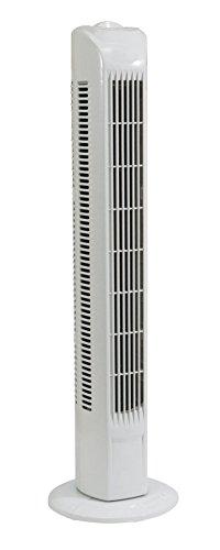 prem-i-air-3-speed-oscillating-tower-fan