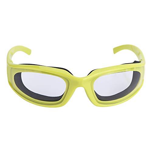Onion Goggle - Gafas cebolla anti-picantes Anti-splash