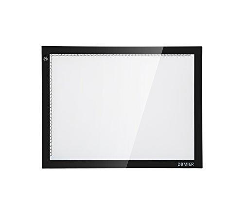 dbmier-a3-led-ultra-thin-light-tracer-artcraft-tracing-light-pad-adjustable-light-box-1220-x-1693-wi