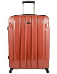 Amazon.es  SALVADOR BACHILLER - Maletas y bolsas de viaje  Equipaje d4110d4e0098f
