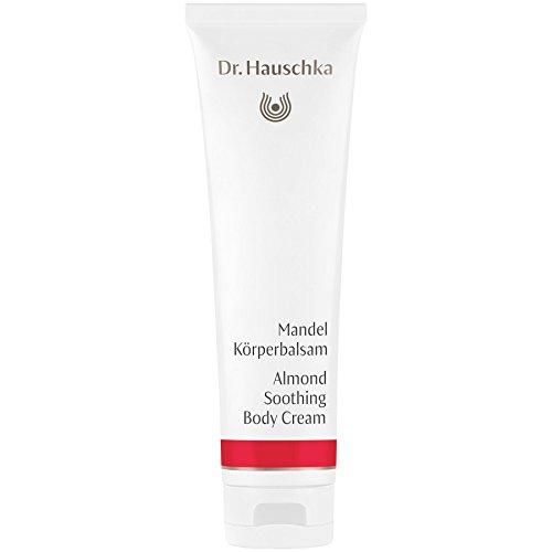 Dr.Hauschka Corps D'Amande Hydratant 145Ml (Lot de 2)