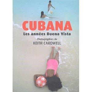 Cubana : les années Buena Vista
