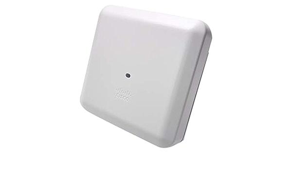 Cisco Air Ap3802i E K9 Access Point Elektronik