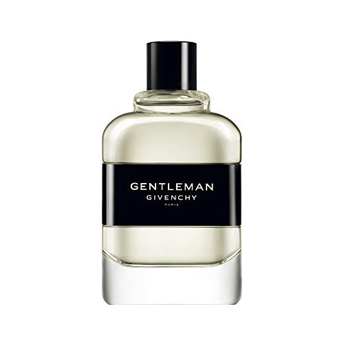 Givenchy Profumo - 100 ml