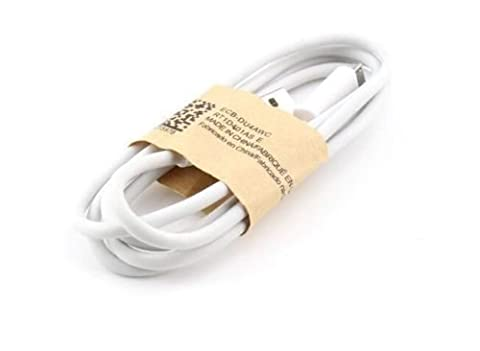 Samsung USB Charger Cable for Galaxy s7 Edge, Galaxy s6,