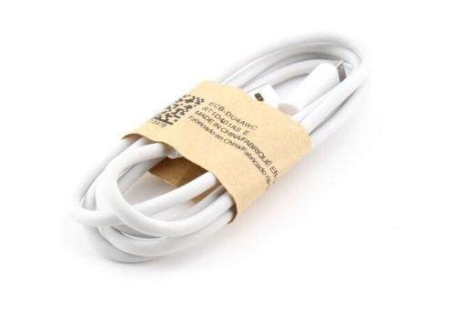 autentica-samsung-cable-de-datos-usb-de-carga-y-sincronizacion-bce-du4awe-samsung-i9500-galaxy-s4