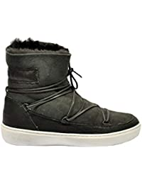 ab54a4d5a Amazon.es  Moon Boot - 41  Zapatos y complementos