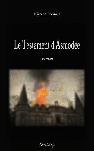 Le Testament d'Asmodée
