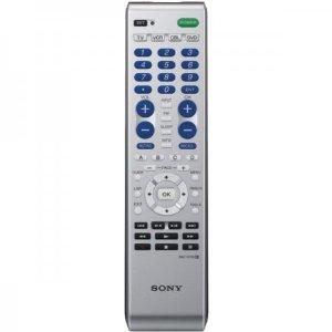 Fernbedienung Universal Sony rm-v210