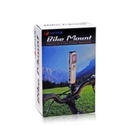 Bicycle Mount