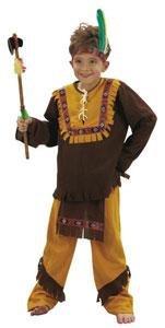 Kostüm Jokers Wild - Kinder-Kostüm