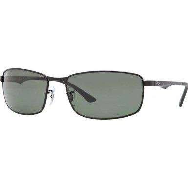 Herren Polarisierte Sonnenbrille Bestseller