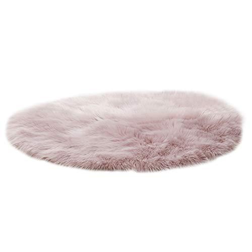Ecmqs alfombra suelo-30/40cm lana
