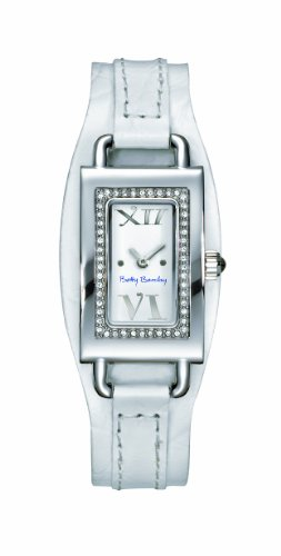 betty-barclay-by06600306060-montre-femme-quartz-analogique