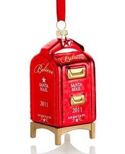 macys-yes-virginia-2011-glass-mailbox-christmas-ornament-by-macys