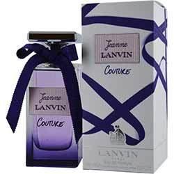 Lanvin Jeanne Lanvin Couture Eau de Parfum Spray 100 ml