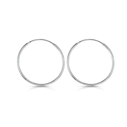 amberta-paio-di-orecchini-a-cerchio-in-argento-925-diametro-30mm-misura-media