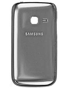 Cache batterie origine Samsung Ch@t 357 - S3570