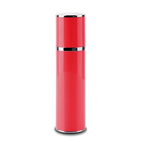 PURO BB22C1PNK - power banks (Lithium-Ion (Li-Ion), USB, Pink, Micro-USB, Smartphone, Micro-USB)