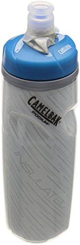 camelbak-podium-chill-botella-de-agua-620-ml-atomic