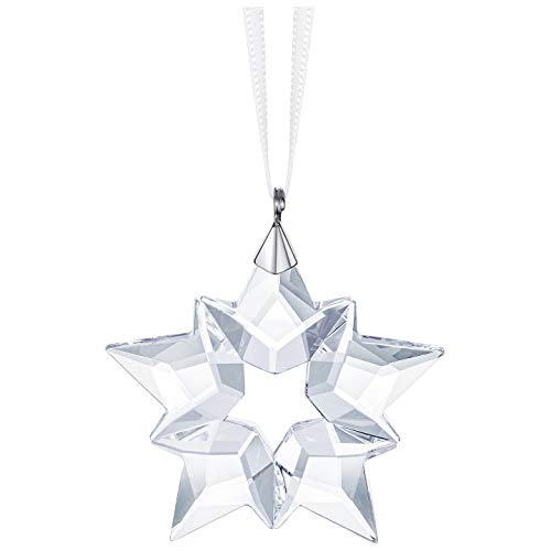Swarovski ornamenti