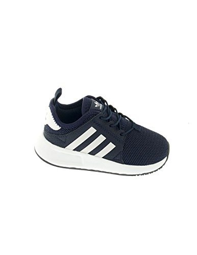 Adidas Originals Trainers - Adidas Originals X_...