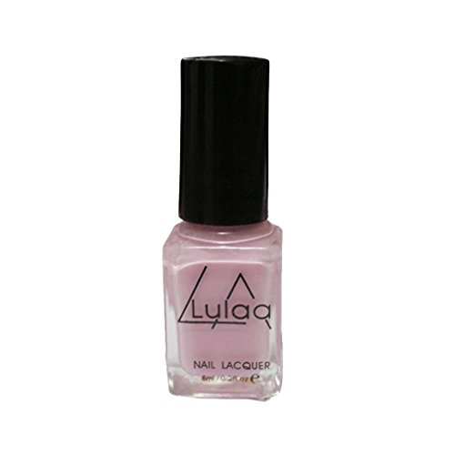 nail-art-liquid-palisadetefamore-lulaapeel-off-liquid-tape-latex-tape-peel-off-base-coat-pink